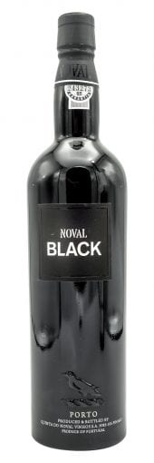 NV Quinta do Noval Port Noval Black 750ml